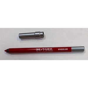 Urban Decay Makeup - 2/$12 💕 NEW UD Wonderland 24/7 Lip Liner Pencil